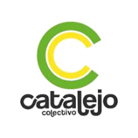 Colectivo Catalejo