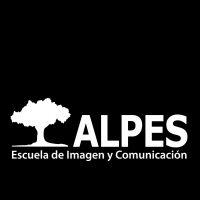 Escuela ALPES