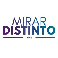 Festival de Fotografía Documental Mirar Distinto