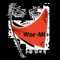 War-Mi